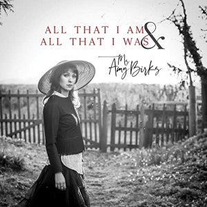 All That I Am And All That I Was