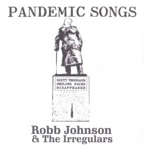 Pandemic Songs
