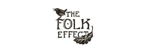 The Folk Effect