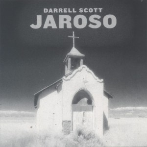 Jaroso