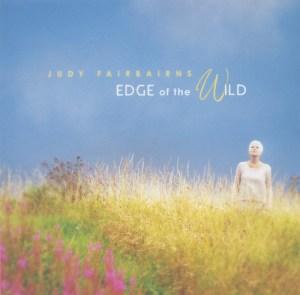 Edge Of The Wiild