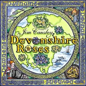 Devonshire Roses