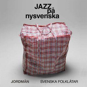 Jazz På Nysvenska