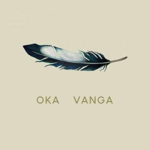 Oka Vanga