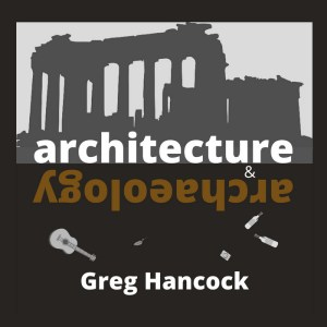 Architecture & Archaeology