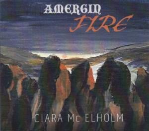 Amergin Fire