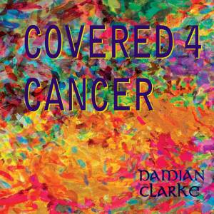 Covered 4 Cancer