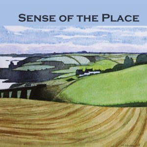 Sense Of The Place