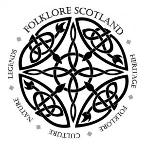 Home of Scottish Folklore- Scottish Myths & Legends
