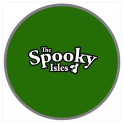 SpookyIsles