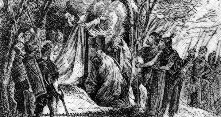 slavs-serving-their-gods