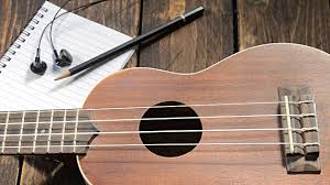 Adelaide Hills Ukulele Group special workshop for absolute beginners