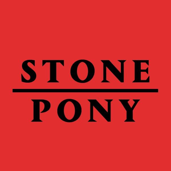 Kyle Kain + Ciaram Granger @ Stone Pony