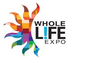 Whole Life Rhythms Festival of World Music @Whole Life Expo