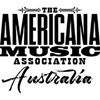 Americana Music Association of Australia – SA Launch Party