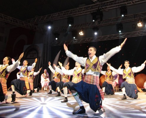 Support your local Folkmoot!