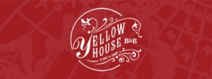 fkmt_sponsor_yellow_house