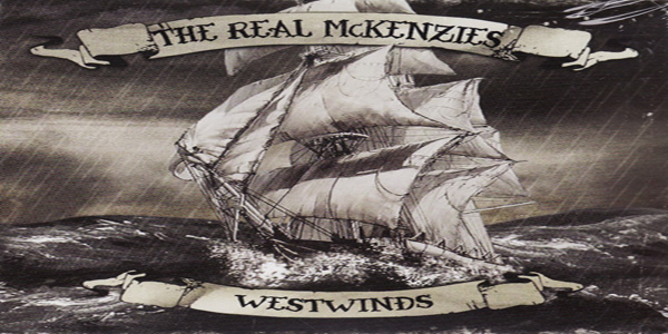 West Winds Coming Soon