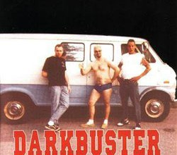 Photo of Darkbuster – 22 Songs