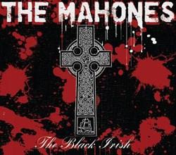 Photo of The Mahones – The Black Irish Album