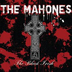The Black Irish Album