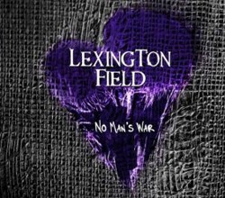 Photo of Lexington Field- No Man's War