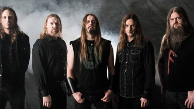 Photo of Enslaved Announce Release Date For New Album 'E'