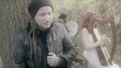 "Photo of Eluveitie Release Video For New Single ""Rebirth"""