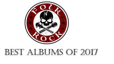 Photo of The Best Albums of 2017