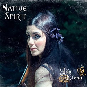 EP Review: - Native Spirit