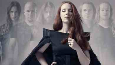 Photo of Epica Announce First Single From 'EPICA vs. Attack On Titan!' EP