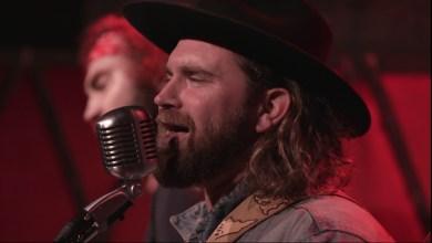 Photo of Video Premiere: Kevin Daniel – Golden (Live at Rockwood)