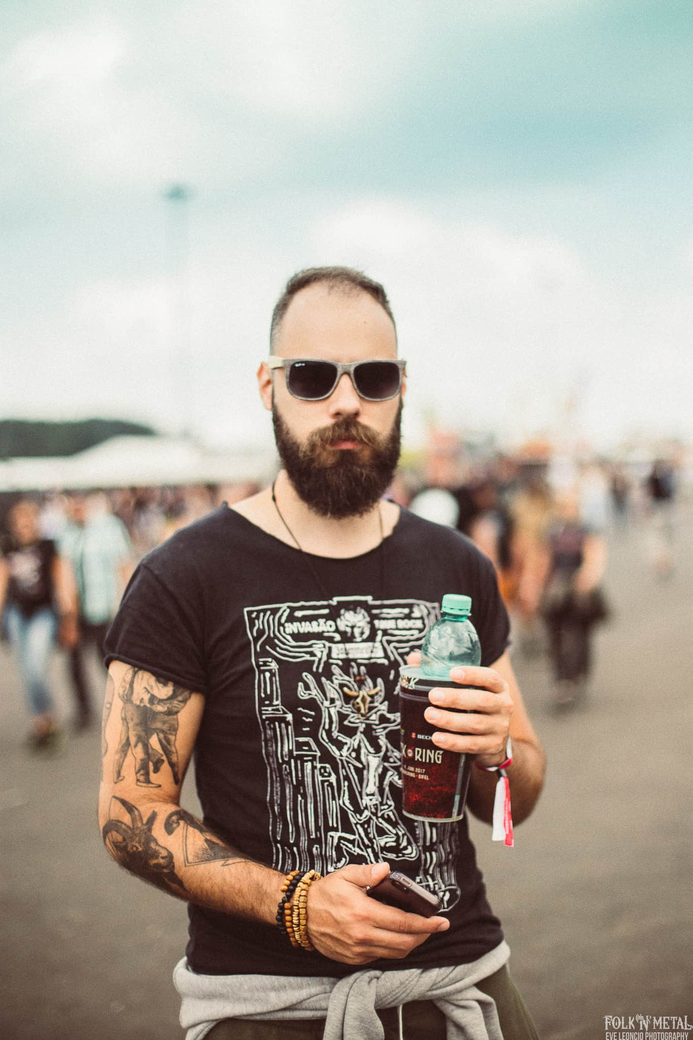 Rock Am Ring 2018 (106)