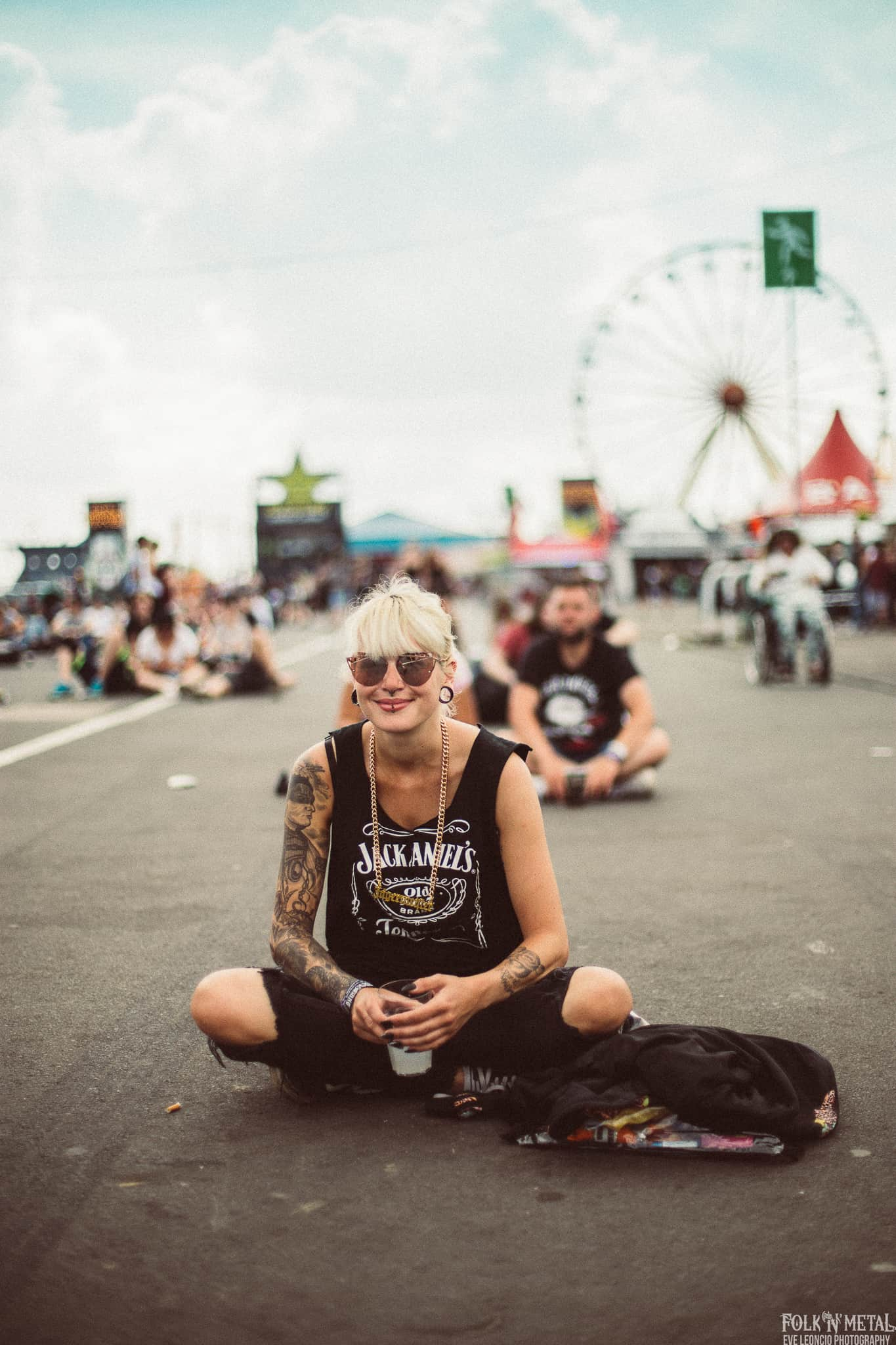 Rock Am Ring 2018 (118)