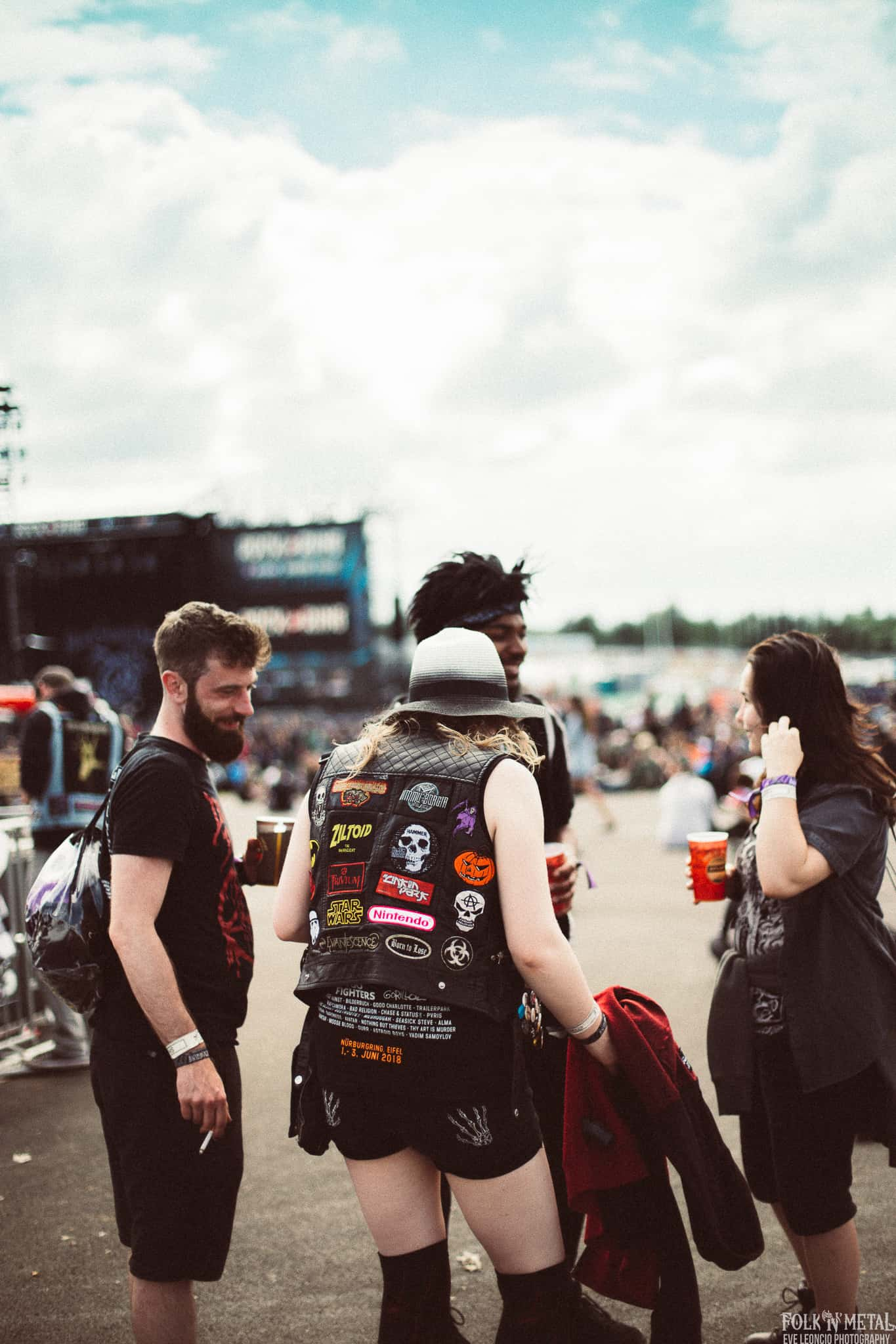 Rock Am Ring 2018 (32)
