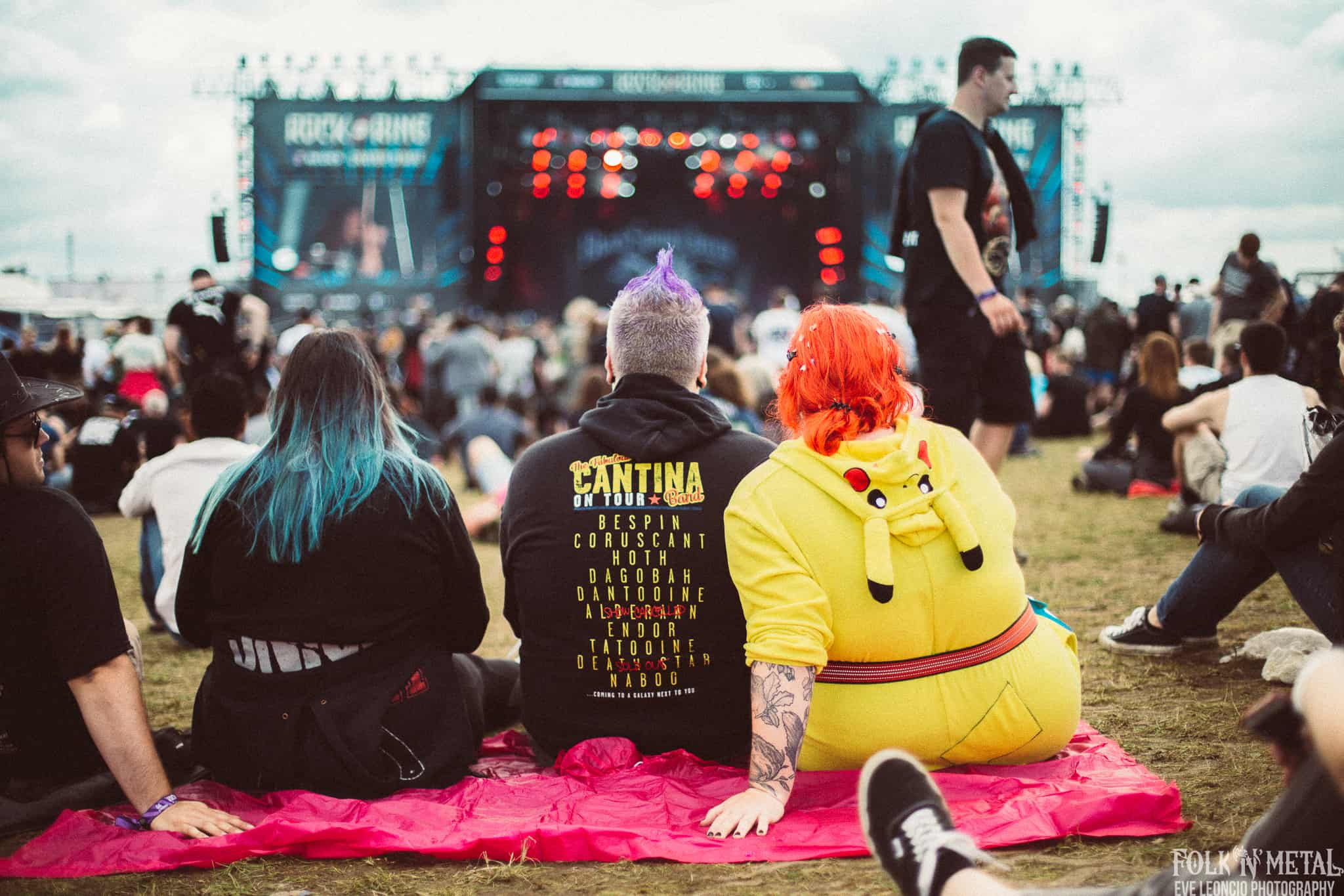 Rock Am Ring 2018 (40)