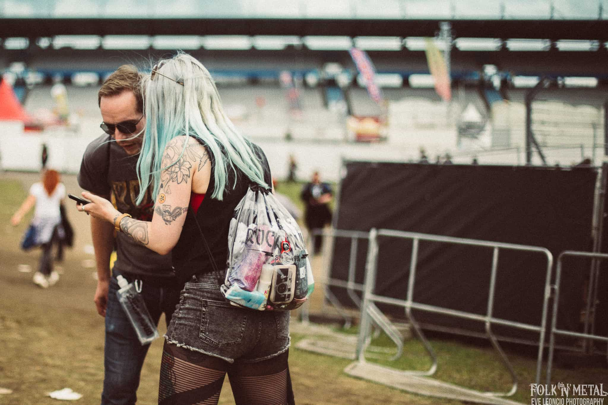 Rock Am Ring 2018 (48)