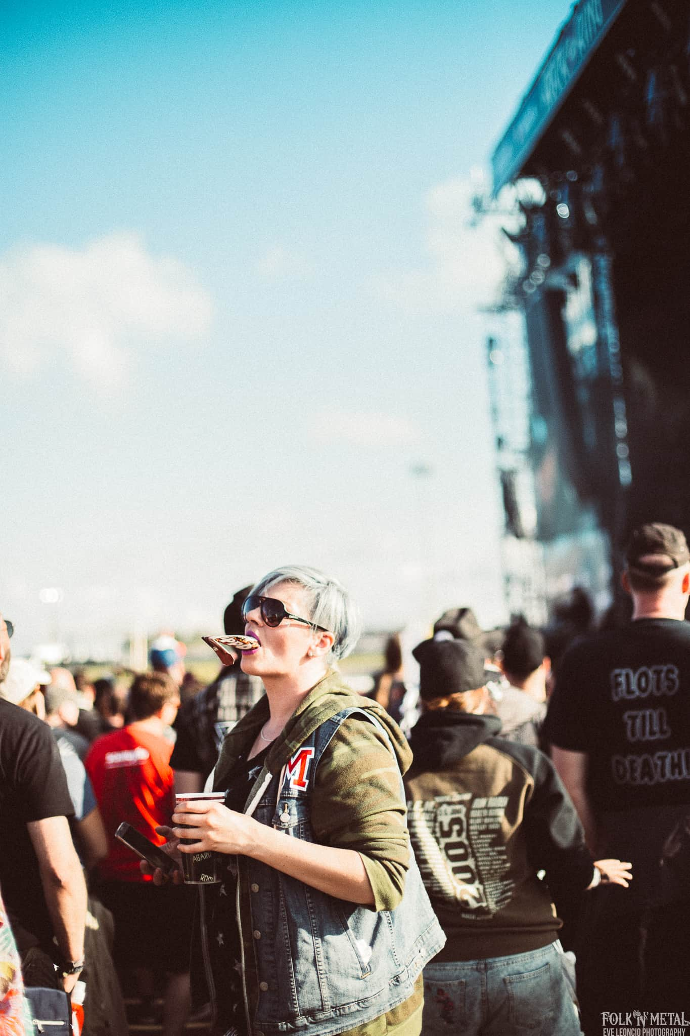 Rock Am Ring 2018 (61)
