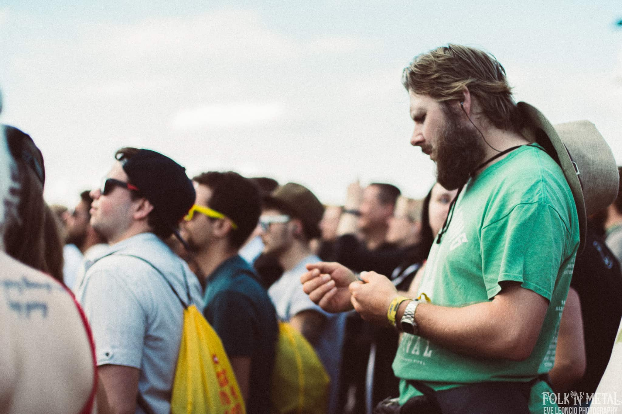 Rock Am Ring 2018 (64)
