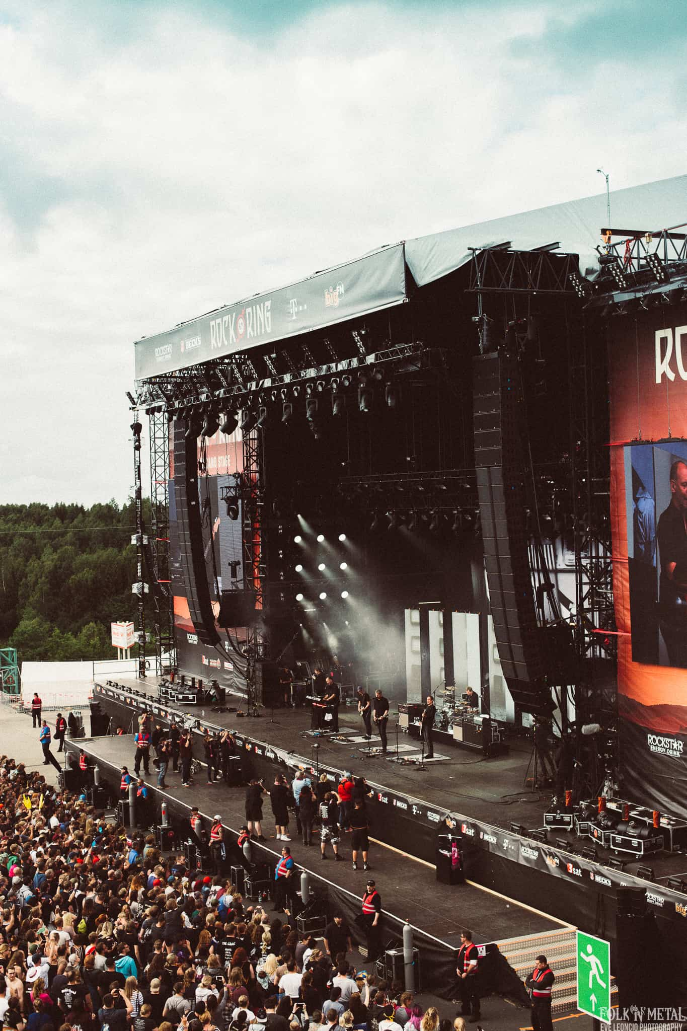 Rock Am ring (1)