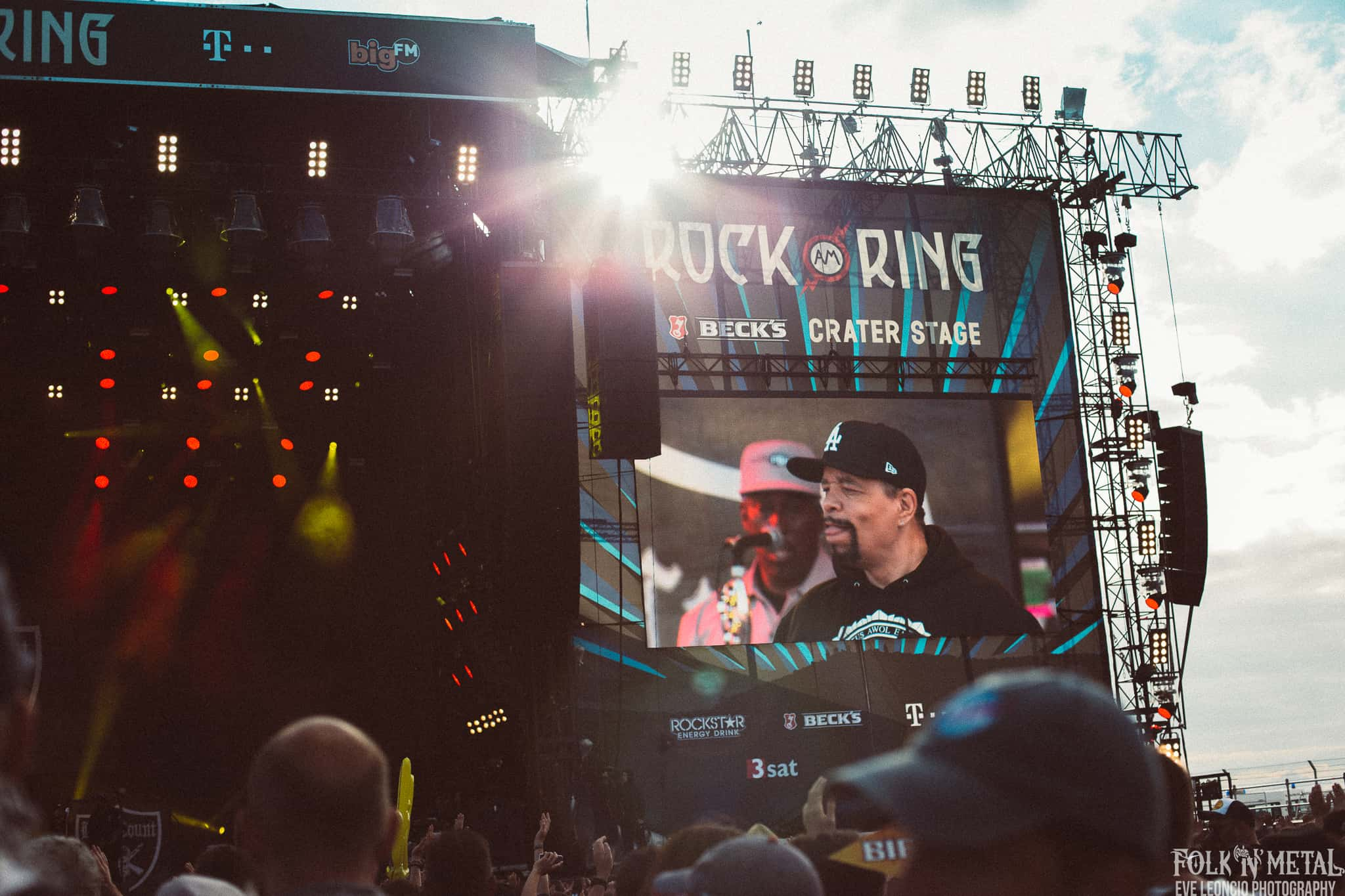 Rock Am ring (14)