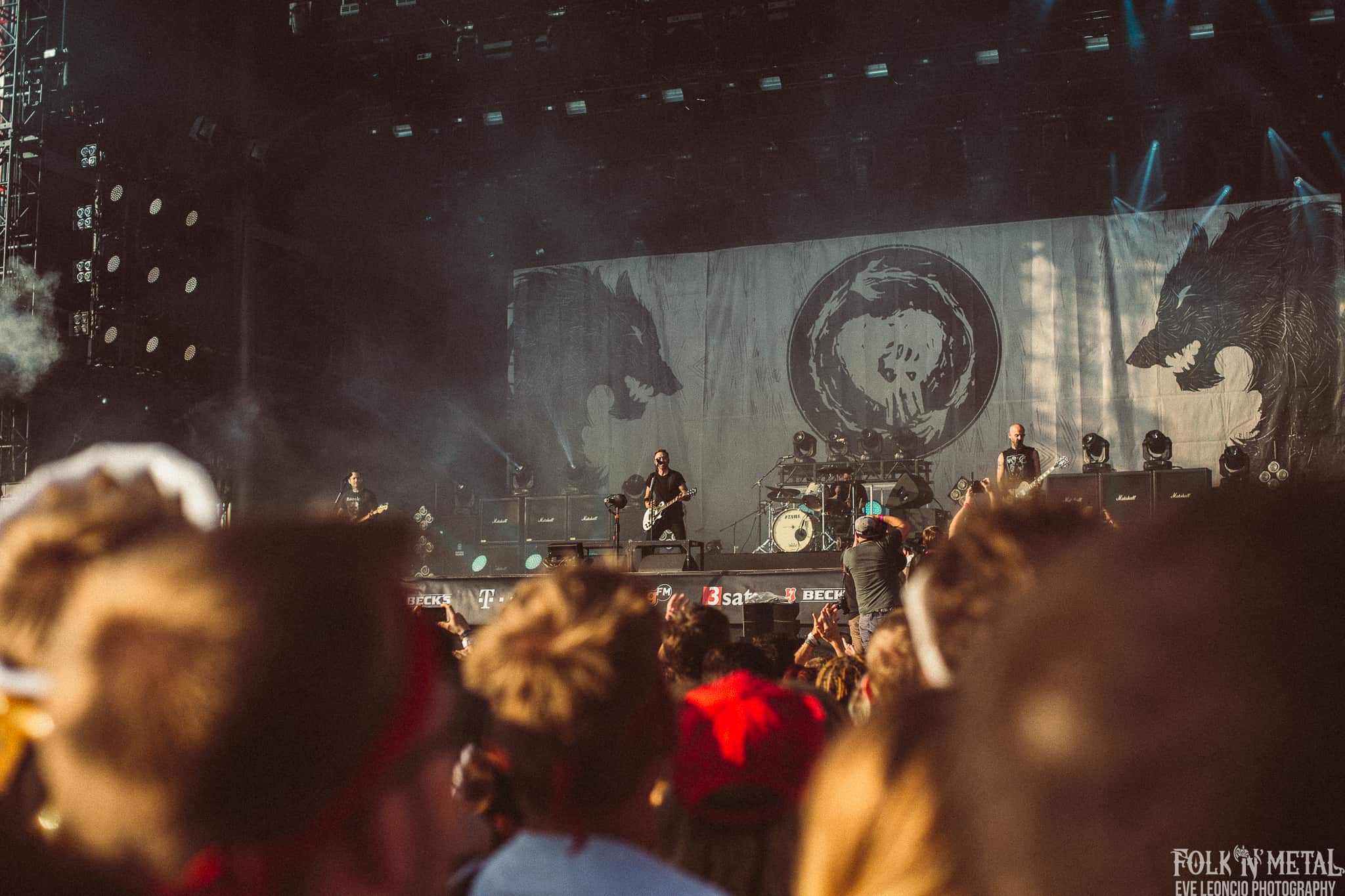 Rock Am ring (28)