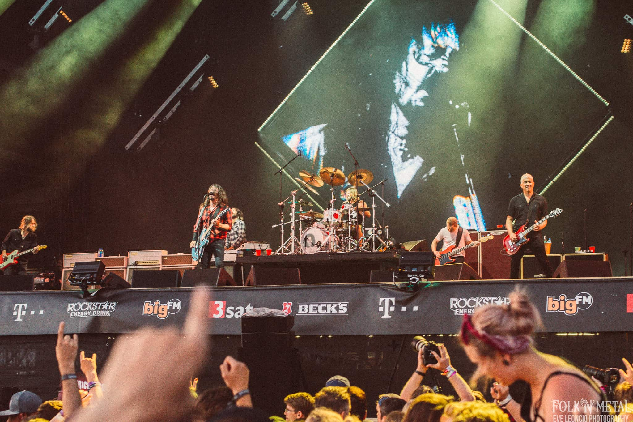 Rock Am ring (47)