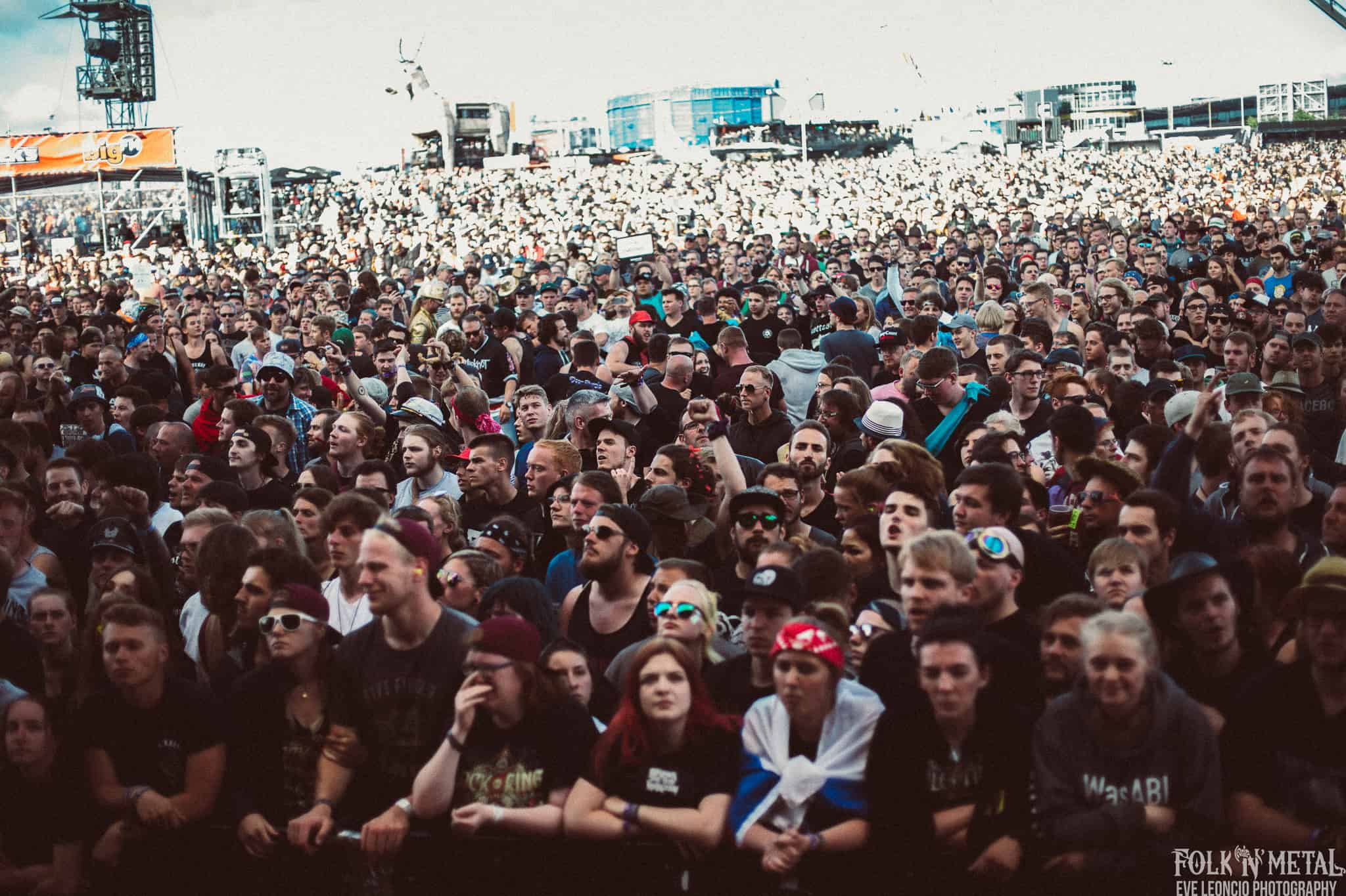 Rock Am ring (7)