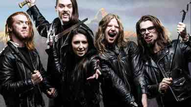 Photo of Unleash The Archers Announce North American Tour With Striker And Helion Prime