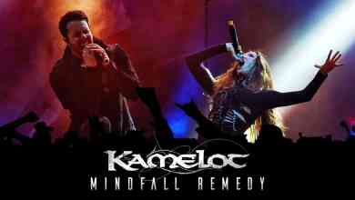 "Photo of Kamelot Premieres Video For ""MindFall Remedy"" Featuring Lauren Hart"