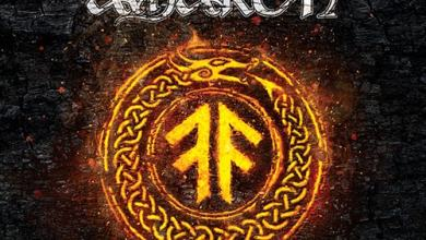 Photo of DVD Review: Amon Amarth – The Pursuit of Vikings: 25 Years in the Eye of the Storm