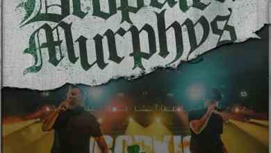 Photo of Dropkick Murphys Announce 2019 St Patricks Day Tour