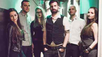 Photo of Video Premiere: Jolly Jackers – War