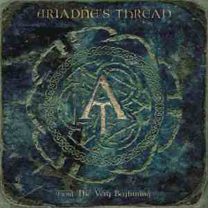 Ariadnes Thread - From Ther Very Beginning